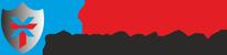 XSORT Technologies Logo