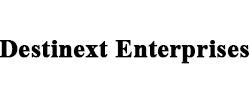 Destinext Enterprises LLP, D-32, Sector-2, Noida