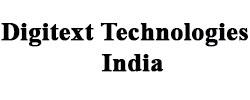 Digitext Technologies India Pvt Ltd, Kanpur