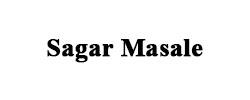 Sagar Masala Pvt Ltd, B-13, Sector-60, Noida.