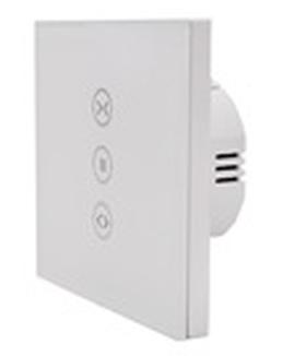 Smart WIFI Curtain Switch