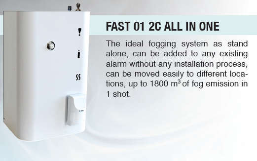Fast 01 2c ALL IN ONE
