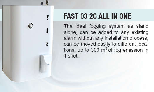 Fast 03 2c ALL IN ONE